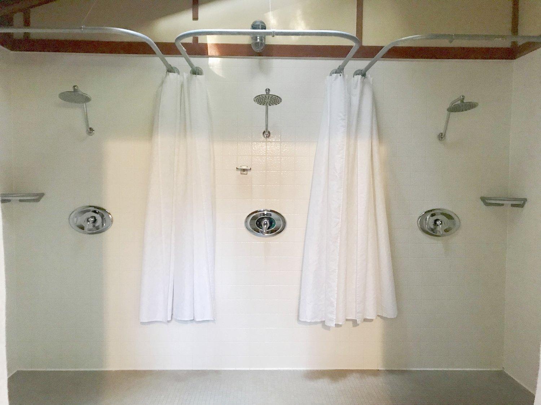 CN_Showers.jpeg