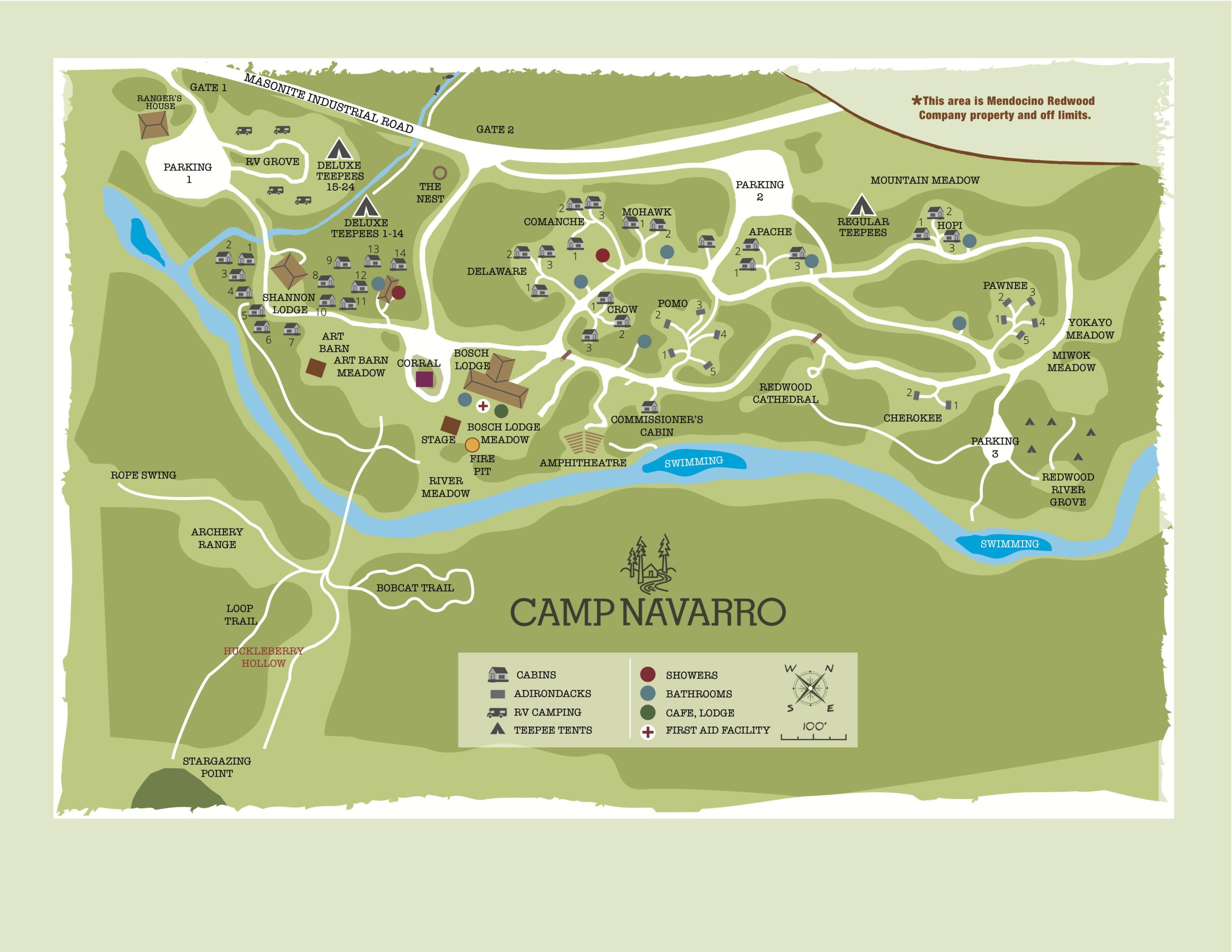 CampNavarroMap.png