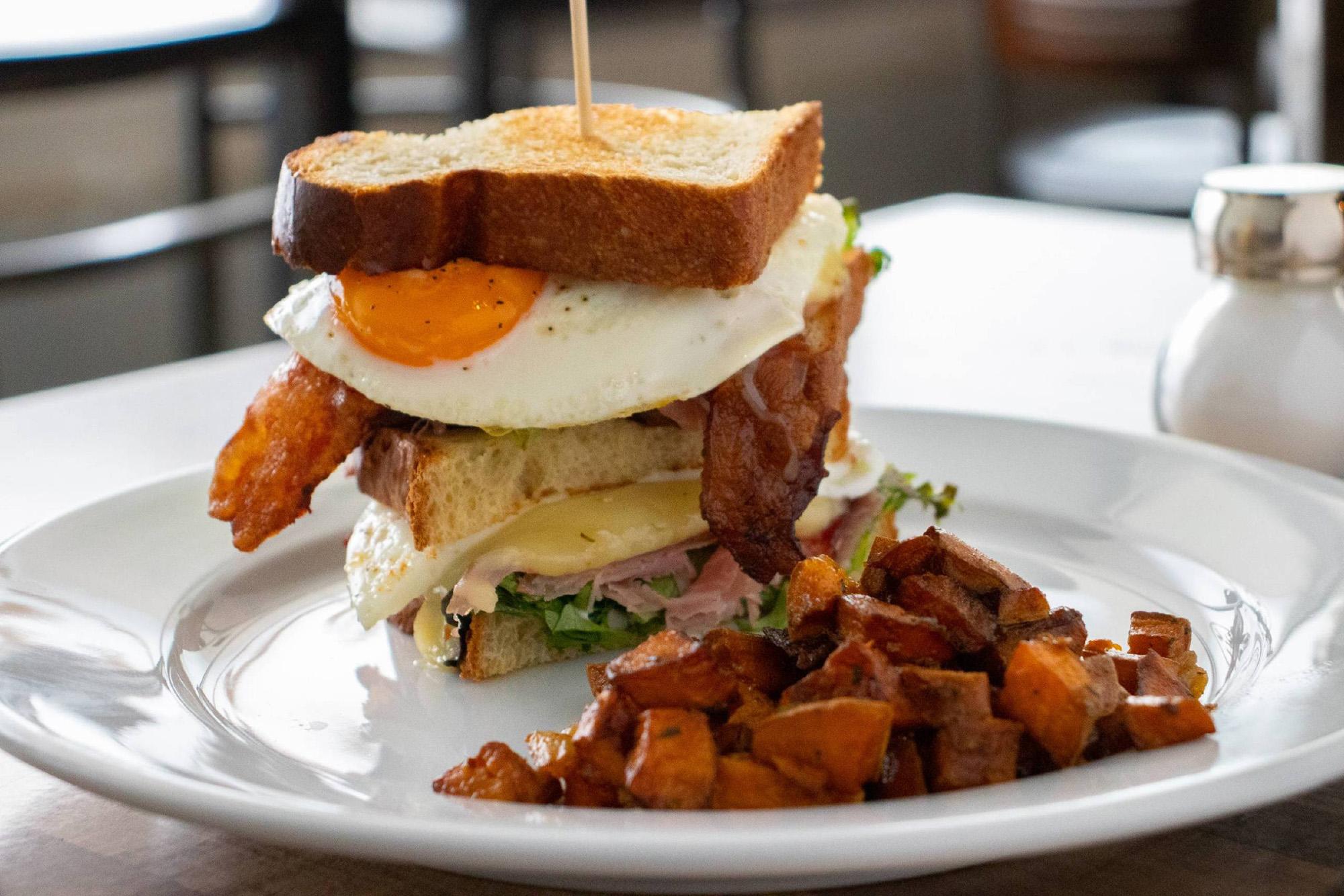 Breakfast_Sandwich.jpg