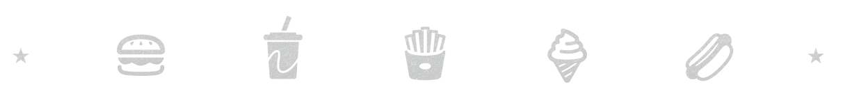 food_icons_bar.png