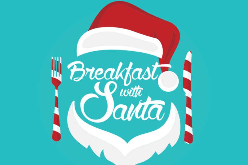COE_Breakfast-with-Santa_6e418faf-5056-a348-3aa12236a5c02b99.jpg