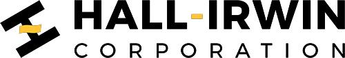 HALL-IRWIN_Logo-2.jpg