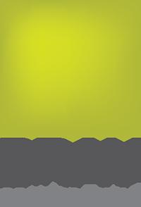 brayarch-logo-2x copy.png