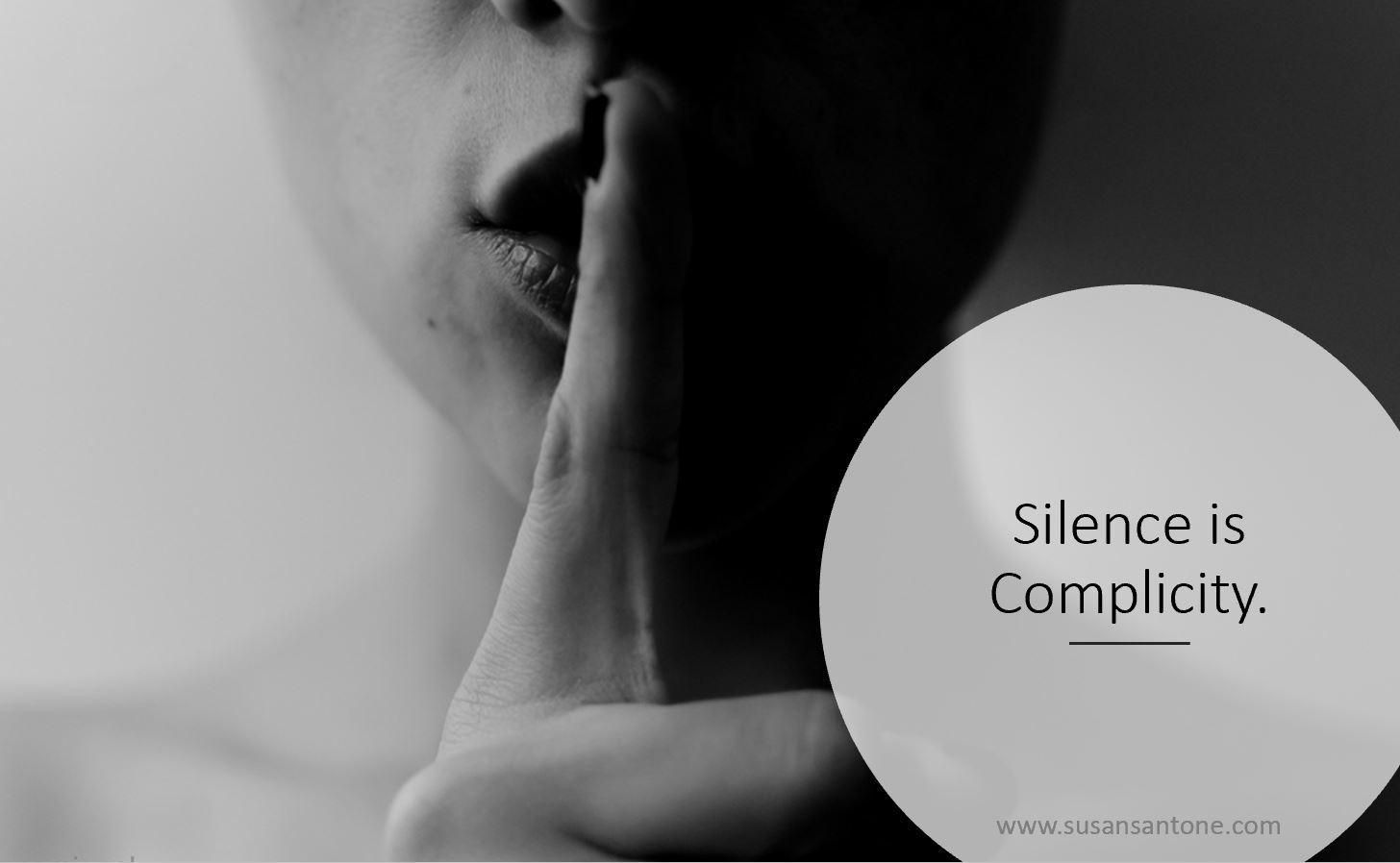 silence is complicity.jpg