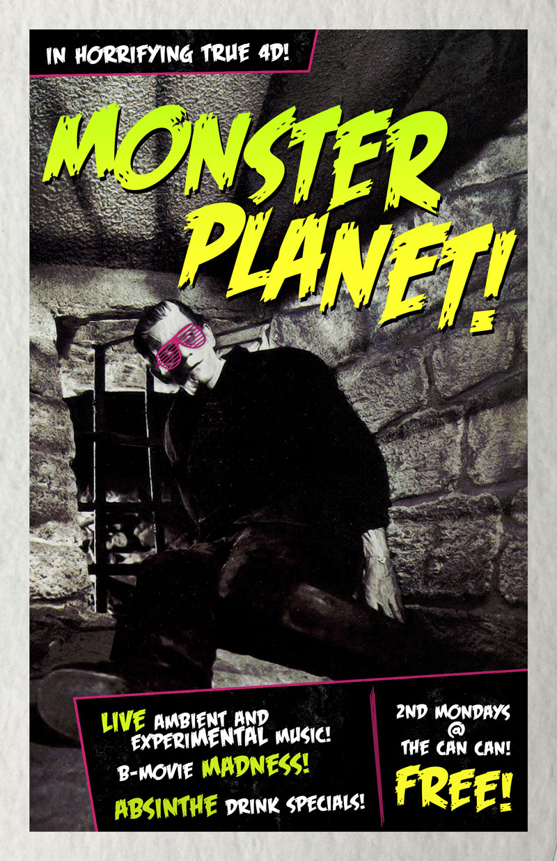 MonsterPlanet_2_poster_web.jpg