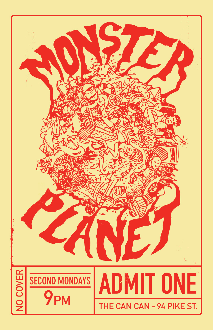 MonsterPlanet-flyer.jpg