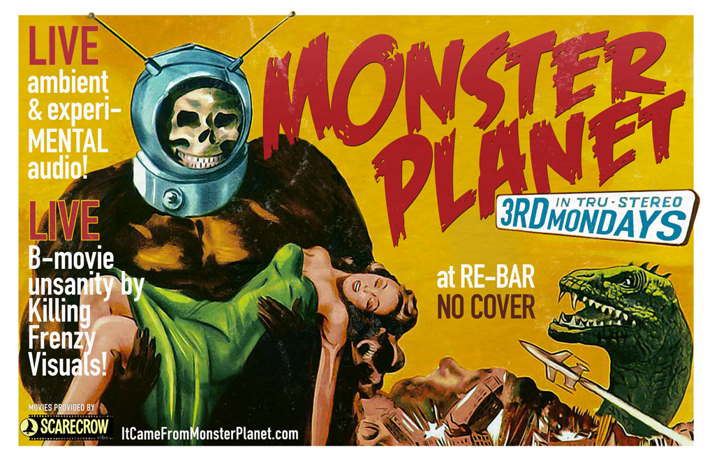 monsterplanet2014-poster-web.jpg