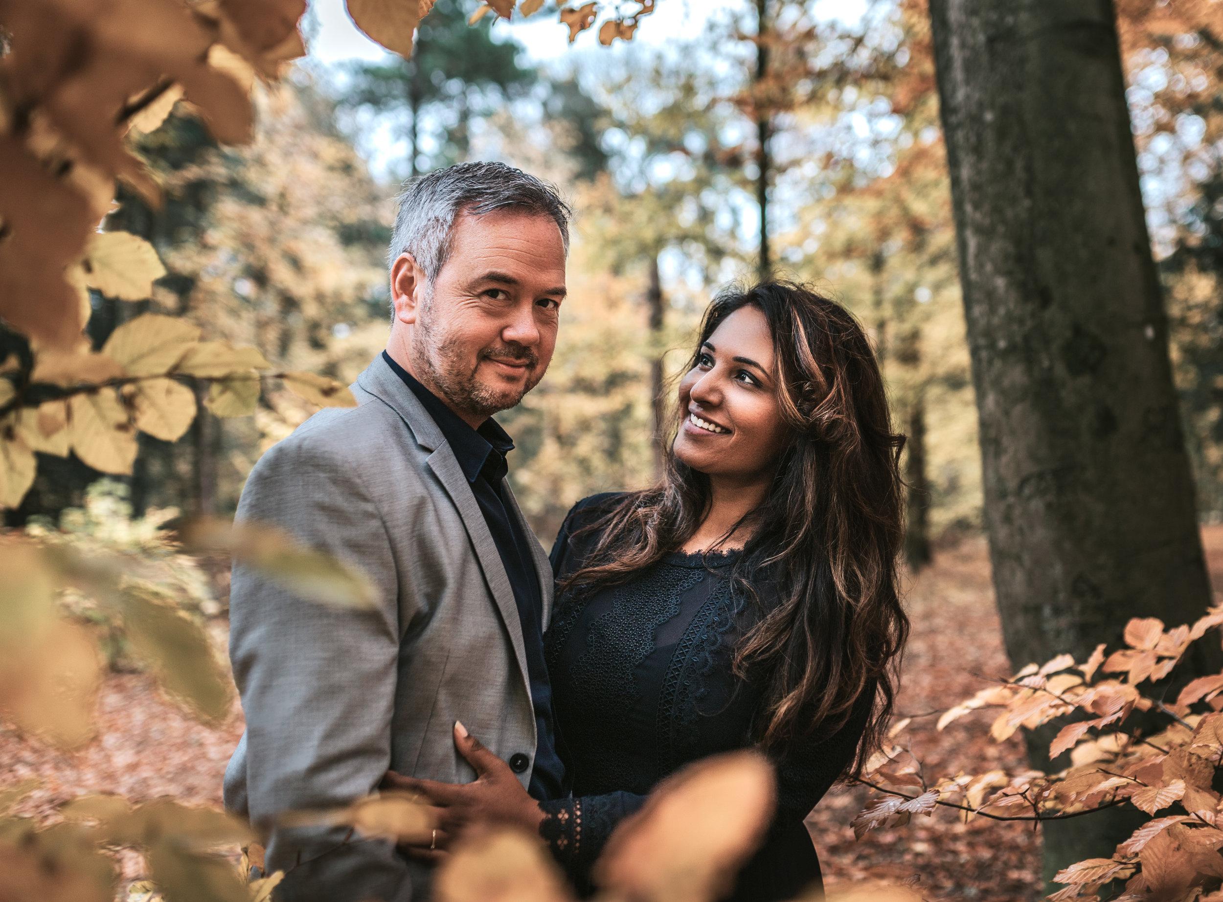 Nina & Randy-2.jpg