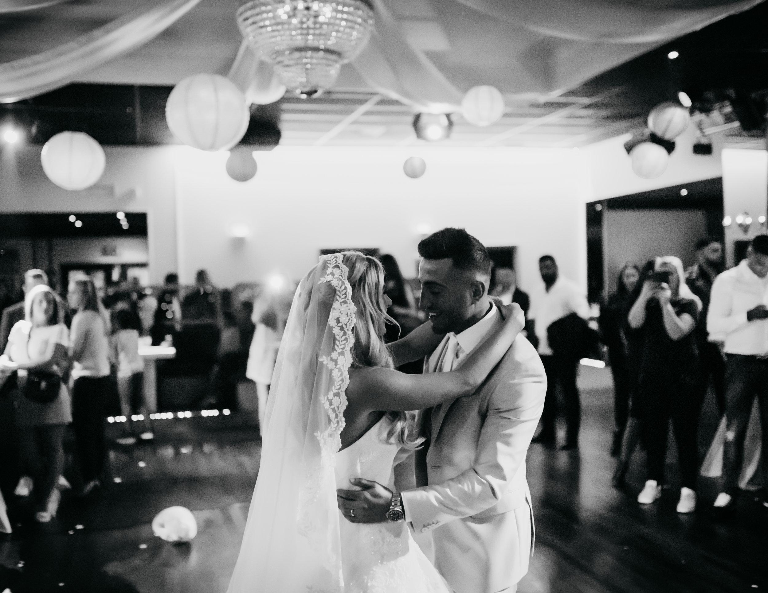 Bruiloft janneke-99.jpg