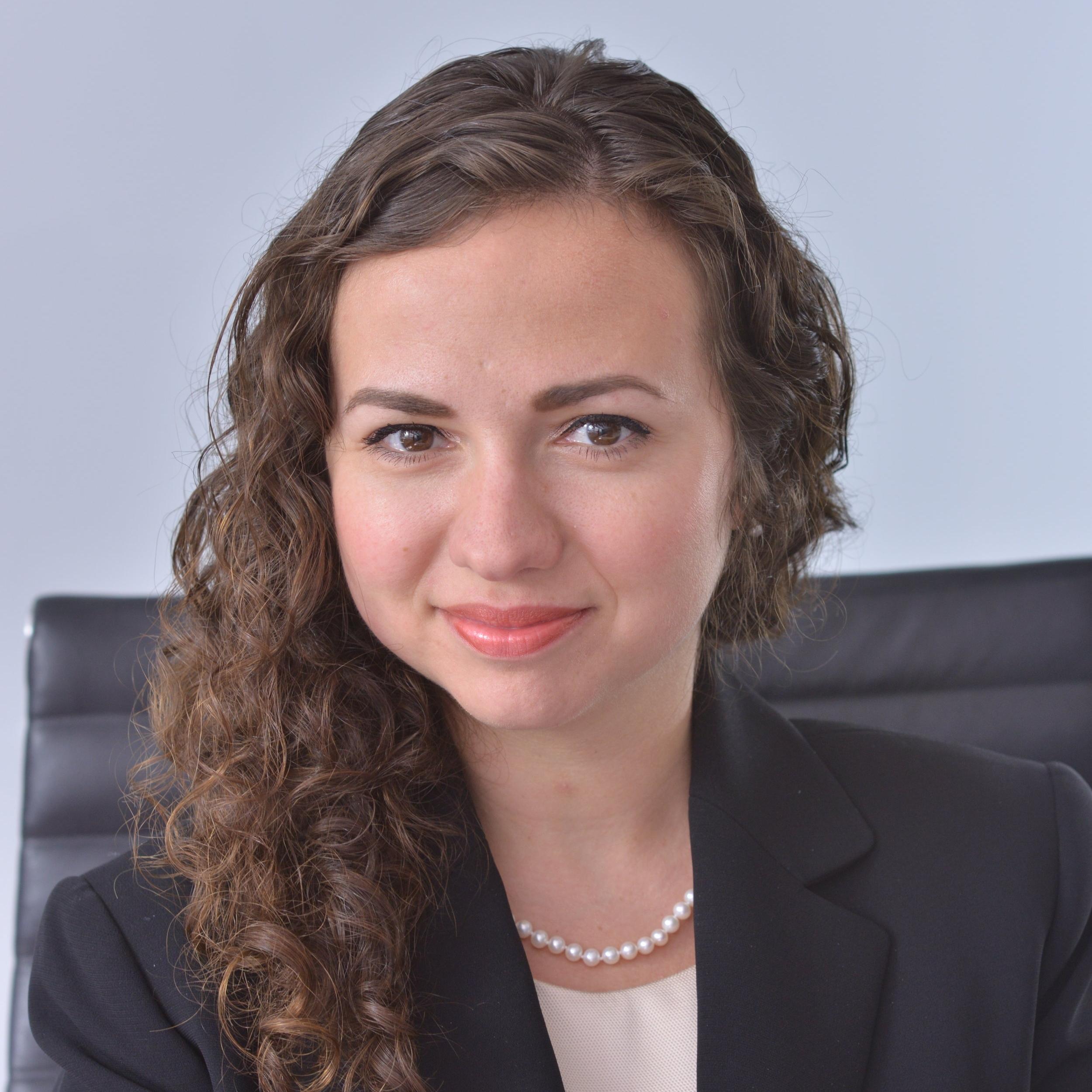 Natasha Shamis.JPG