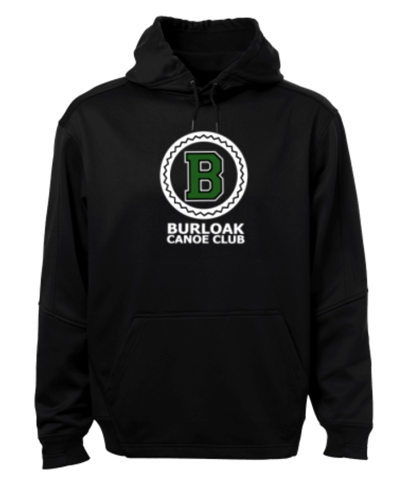 CLICK HERE to Customize any apparel item! - Hoodies, Ts, bags, hats, and more!