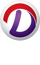 DeltaBingoLogo.png