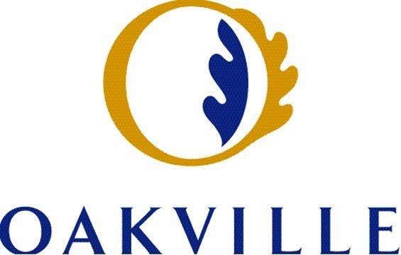 Town-of-Oakville-logo.jpg