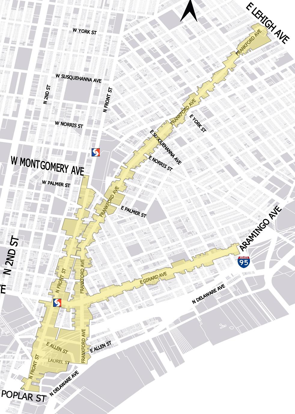 BID MAP WITH 101.jpg