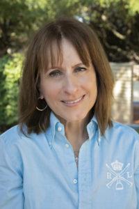 Vicki Morgan Co-op Preschool Director