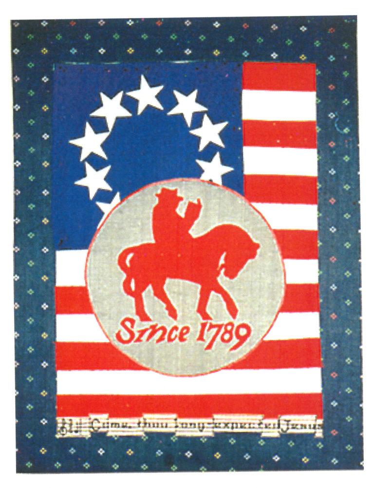 Bicentenial-Banner-768x1002.jpg