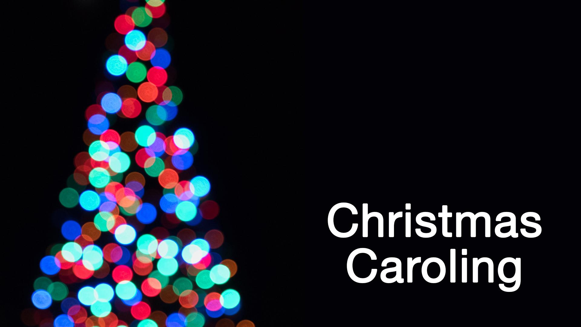 2019NUMC-Christmas-Carols.jpg
