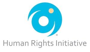 HumanRightsInitiativeLogo.jpg