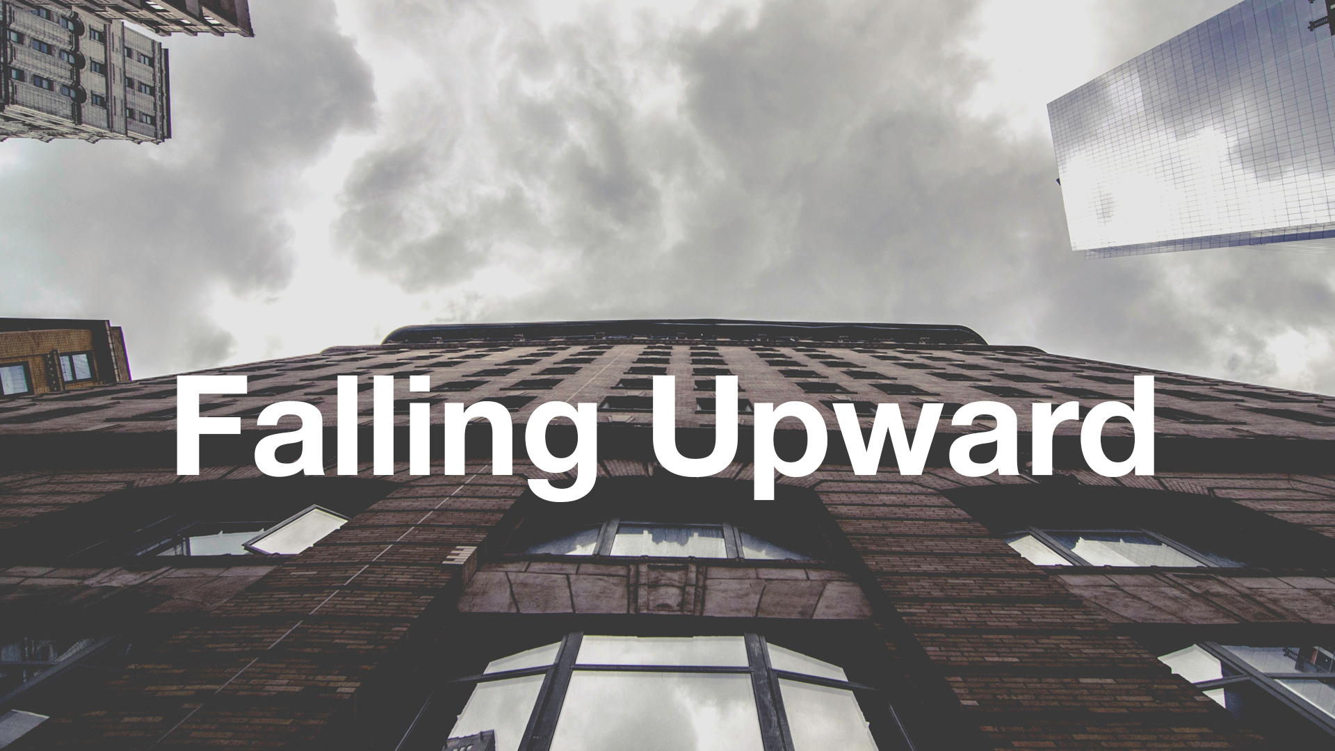 2019NUMC-Class-Fallingupward.png