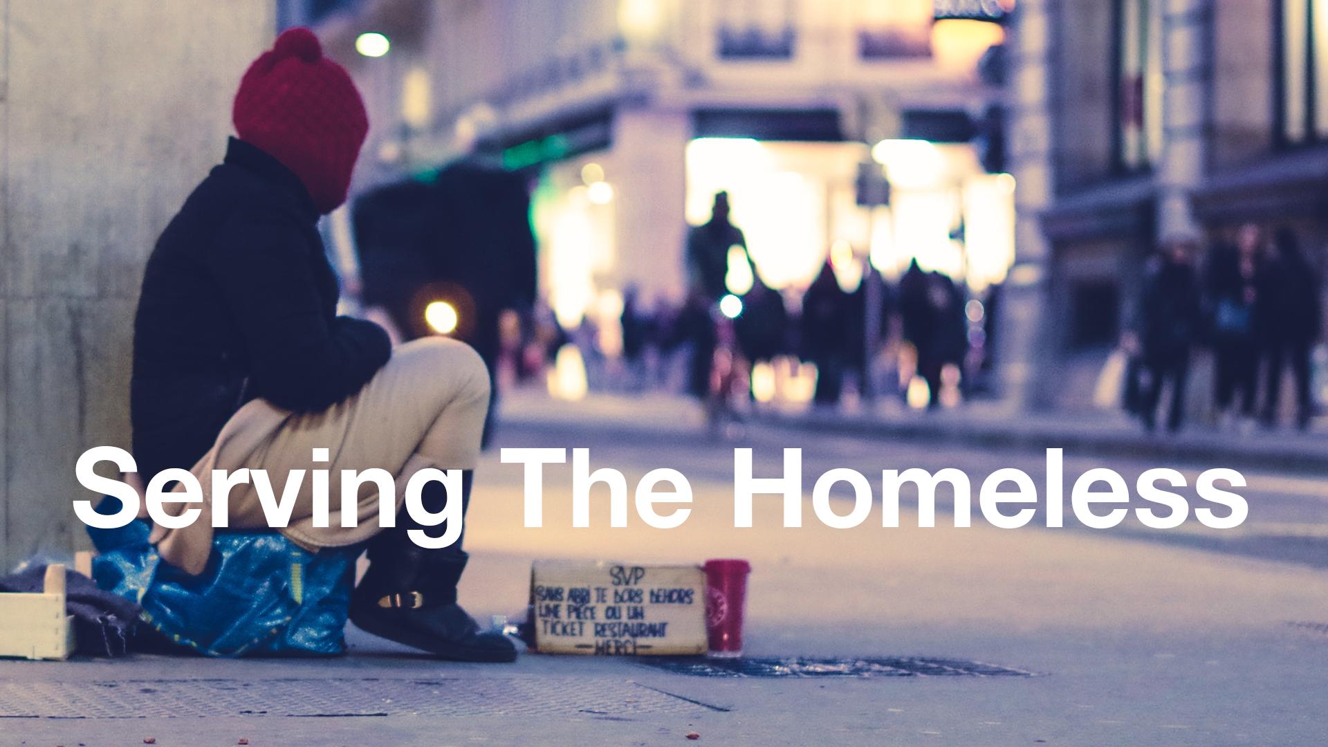 2019NUMC-Homeless-Header.png