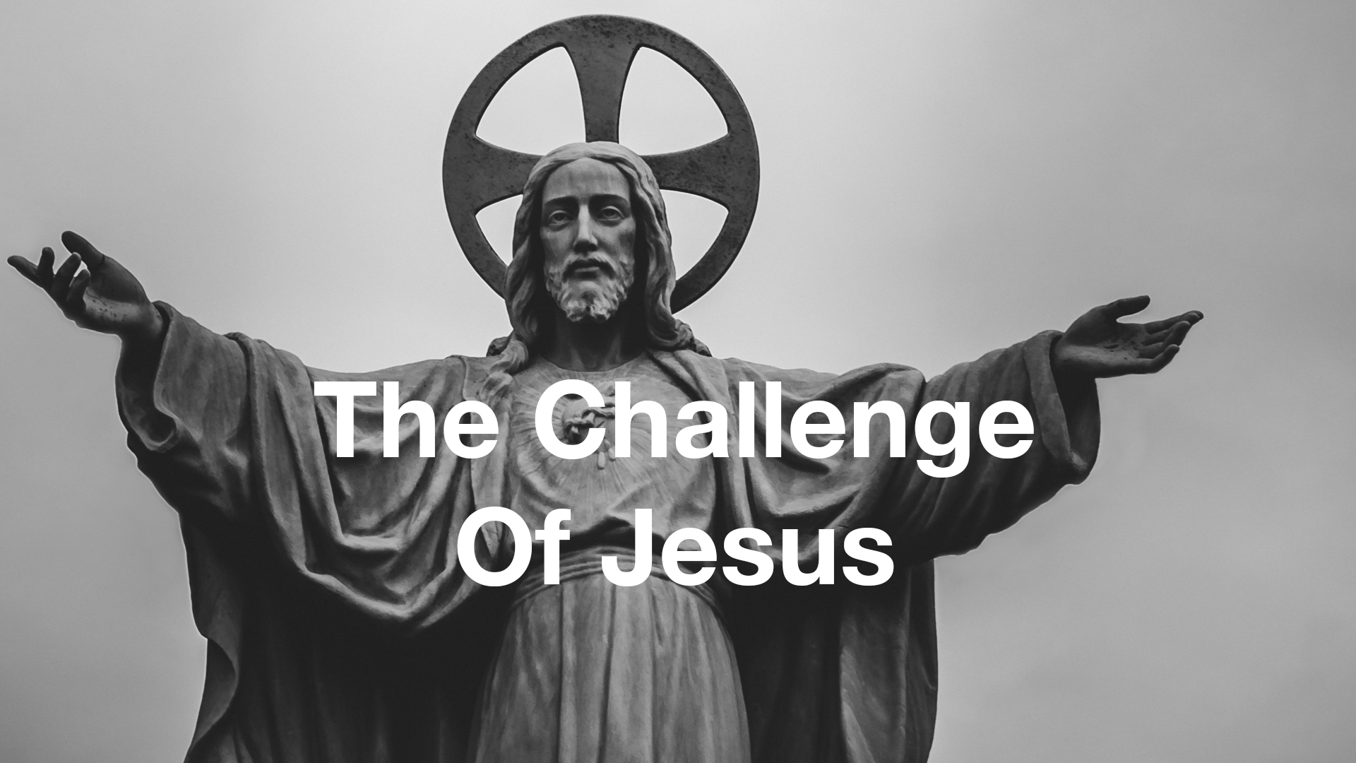 2019NUMC-SS-ChallengeOfJesus-Plain.png