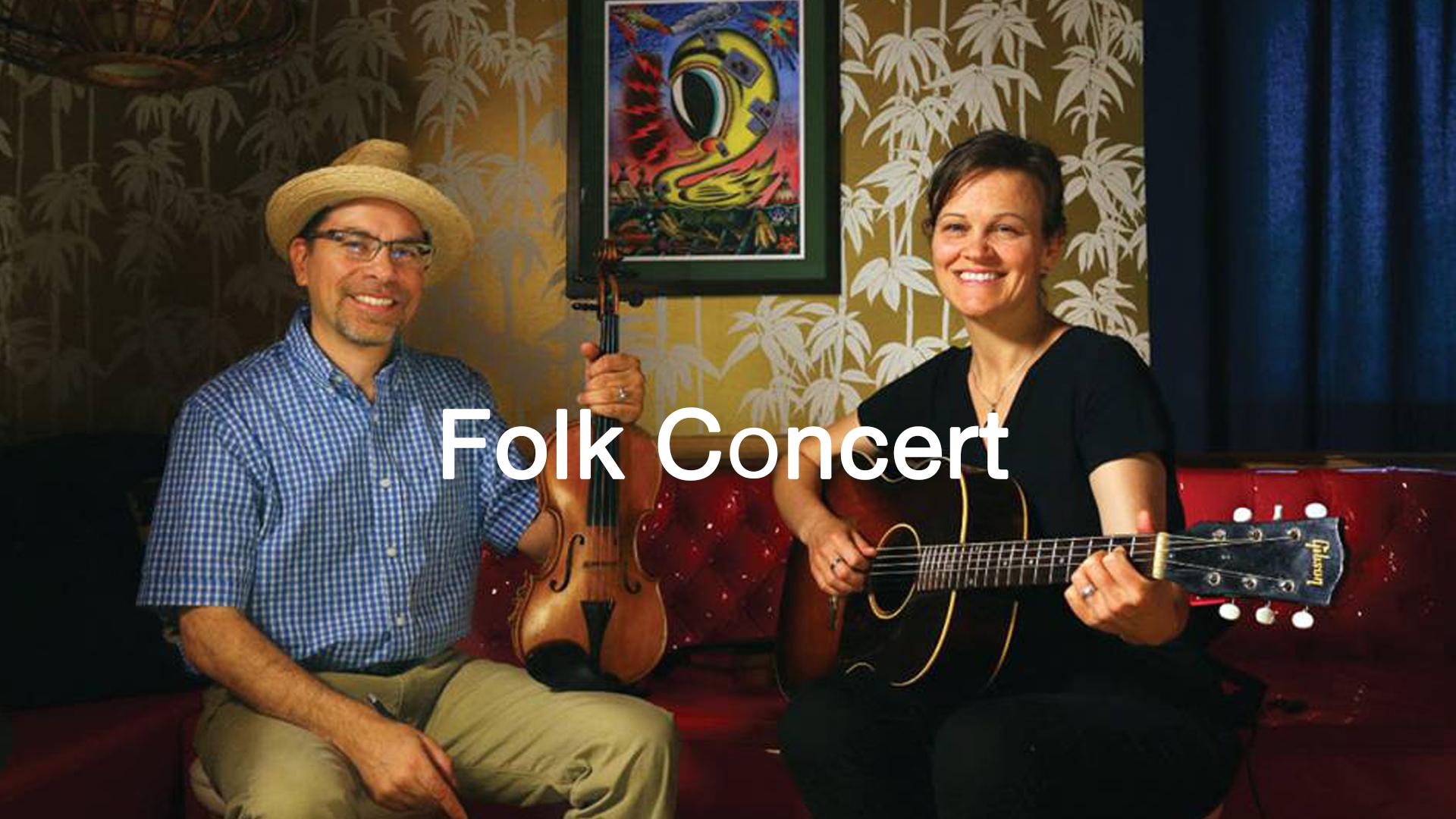 2019NUMC-Concert-Folk.png
