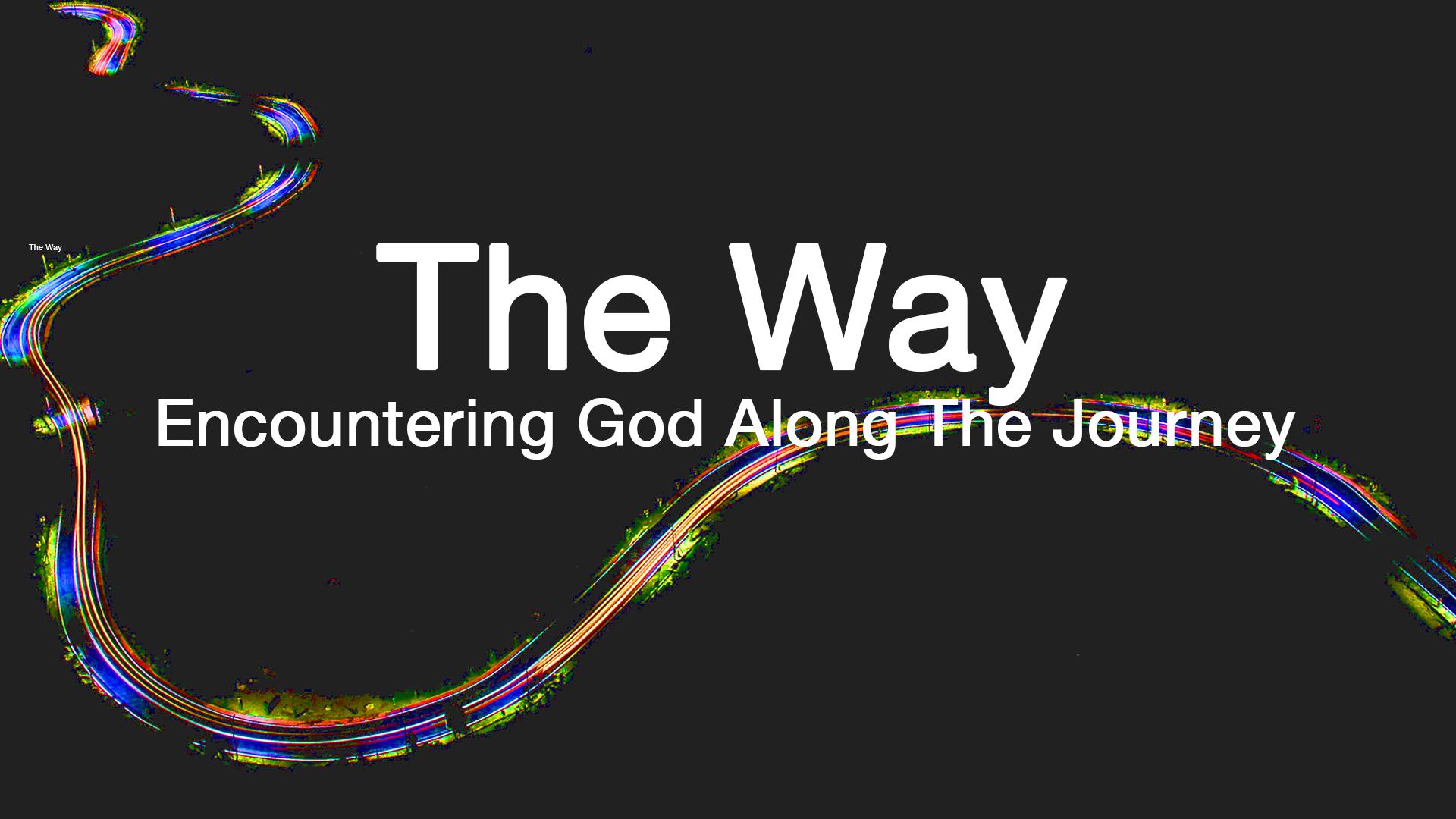 2019NUMC-Lent-Way-Encounteringgod-Main.png