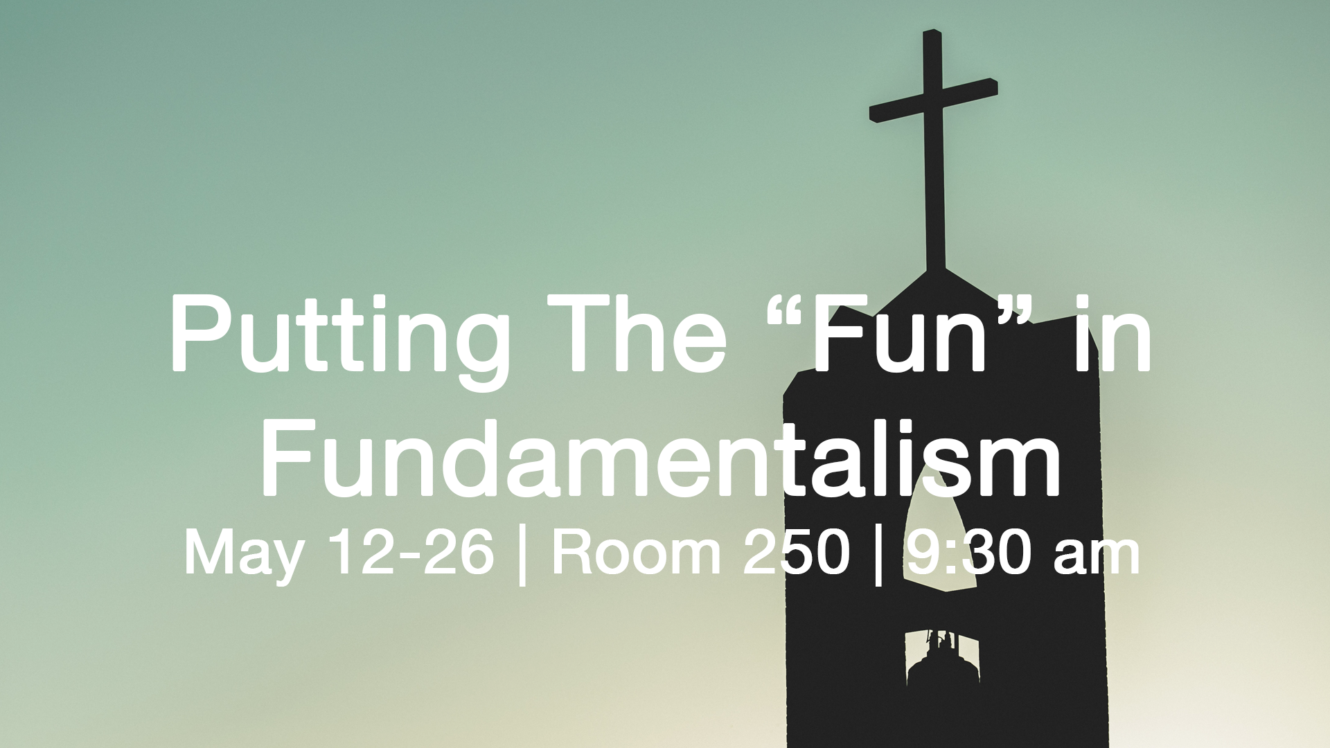 2019NUMC-J3-Fundamentalism-Details.png