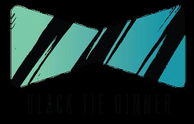 Black_Tie_Dinner_Logo.png
