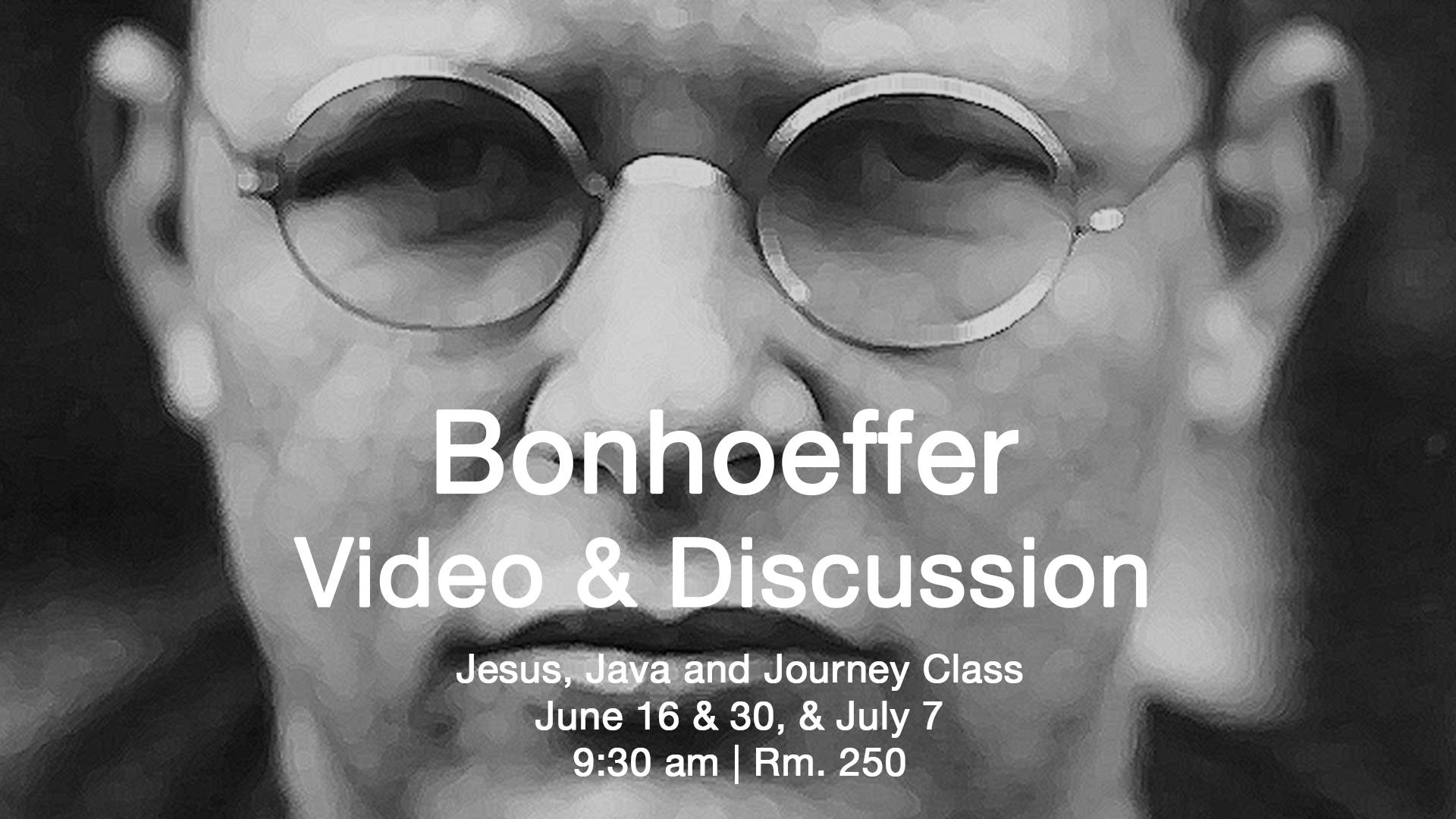 2019NUMC-J3-Bonhoeffer-Details.png