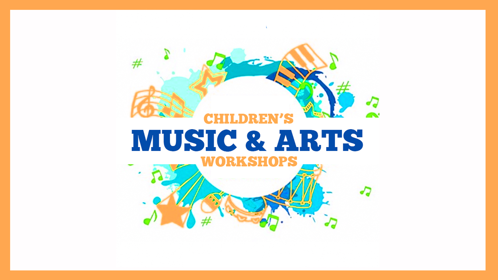 2019NUMC-Kids-MusicWorkshop.jpg