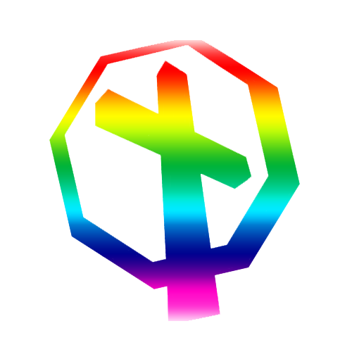 NTH-2019-Logo-Rainbow-opaque.png