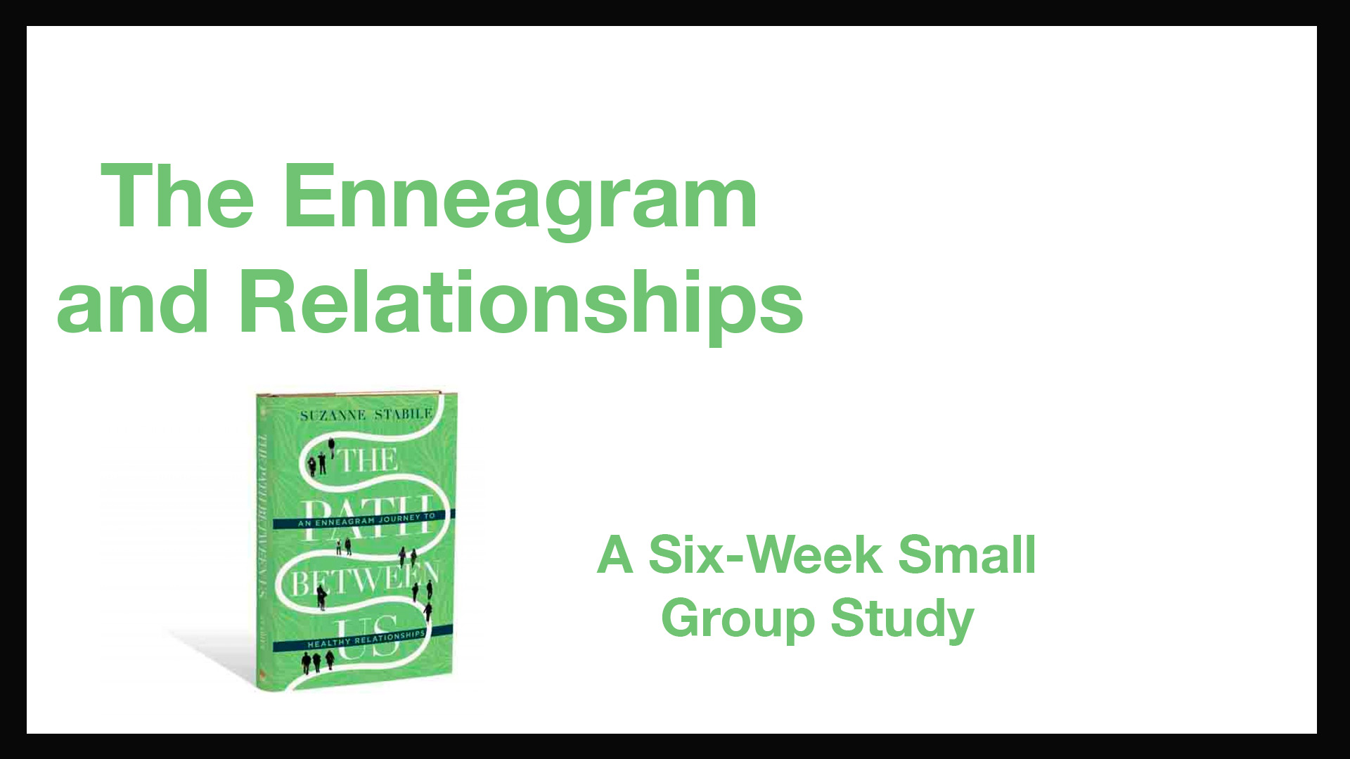 2019NUMC-Ennea-Relationships.jpg