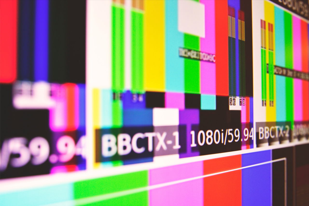 RECOMMENDATIONS - We have a history of dealing with broadcasting platforms and we will share with you the ins and outs of your package.