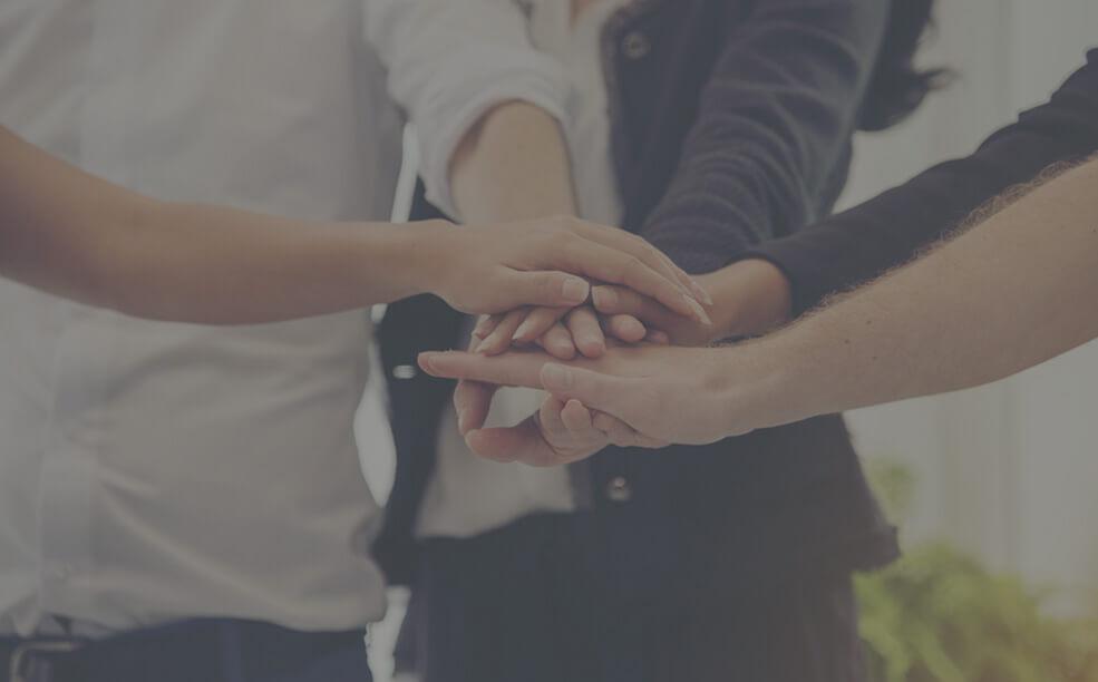 Nuestra Misión - Suministrar al cliente un valor de medición confiable que le ayude a optimizar sus procesos y disminuir pérdidas a través de la venta de equipos de marcas líderes en el mercado y de servicios de mantenimiento y de calibración acreditada de sus equipos.