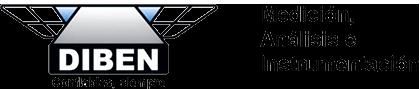 logo_final_final.png