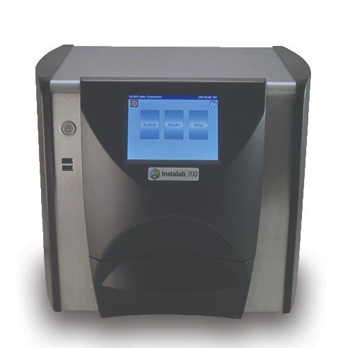 INSTALAB 700 NIR - Analizador de infrarrojo cercano