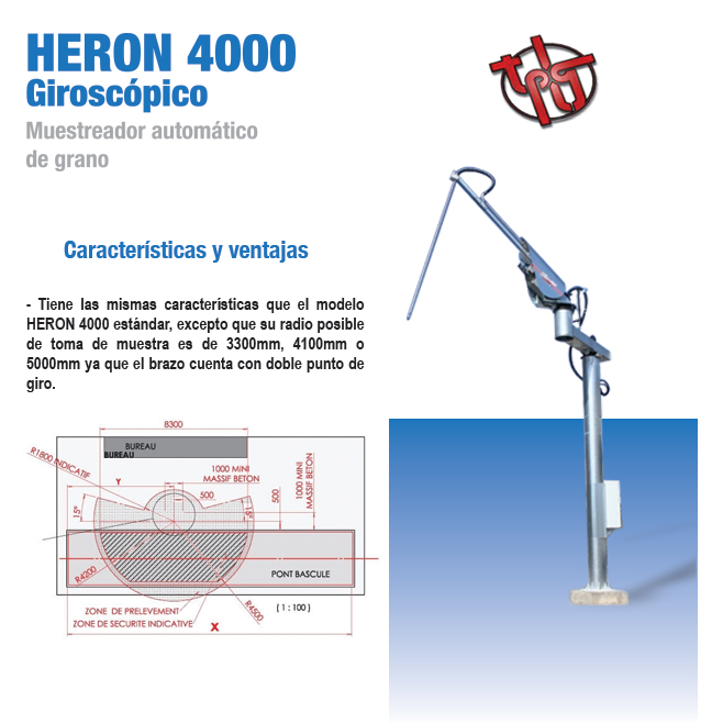 Heron-4000-Gyroscope.jpg