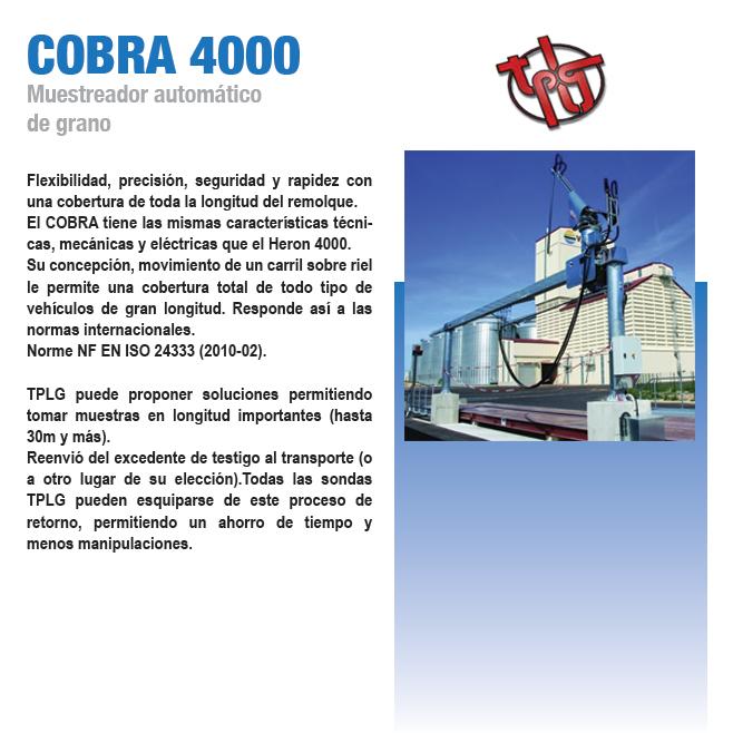 Cobra-4000-prod.jpg