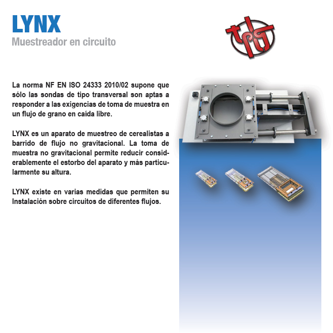 LYNX-prod.jpg