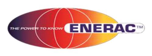 Enerac-Logo.jpg