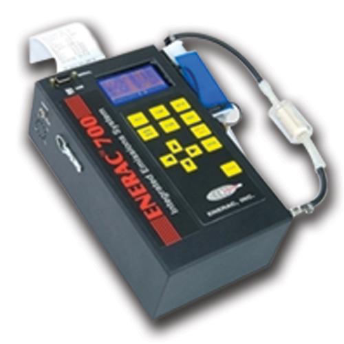 ENERAC 700 -