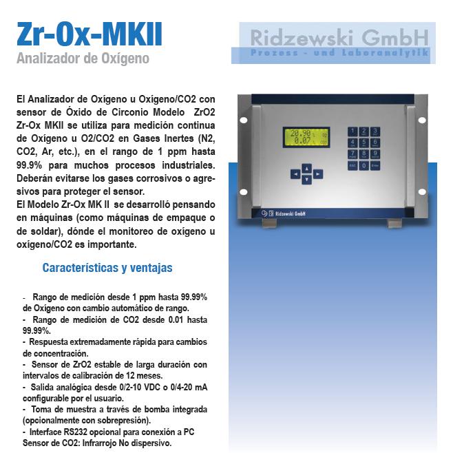 Zr-Ox-MKII-prod.jpg