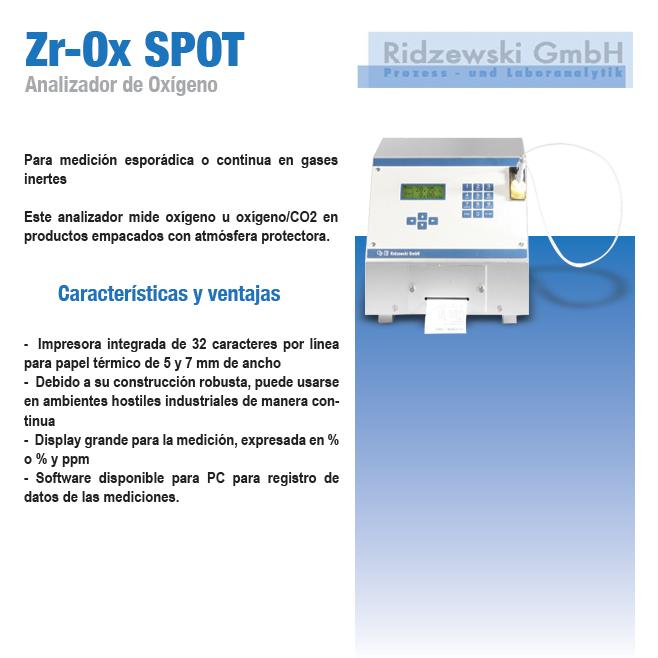 Zr-Ox-SPOT-prod.jpg