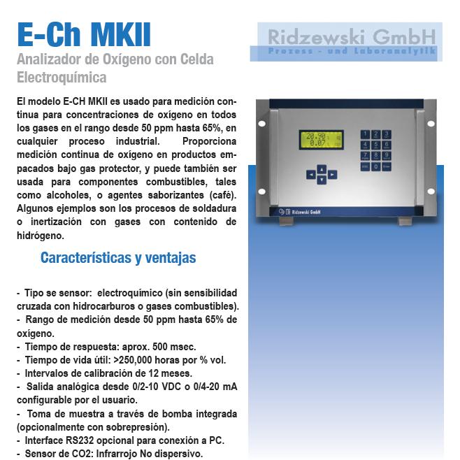 E-Ch-MKII.jpg