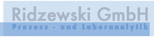 Ridzewski-logo.jpg