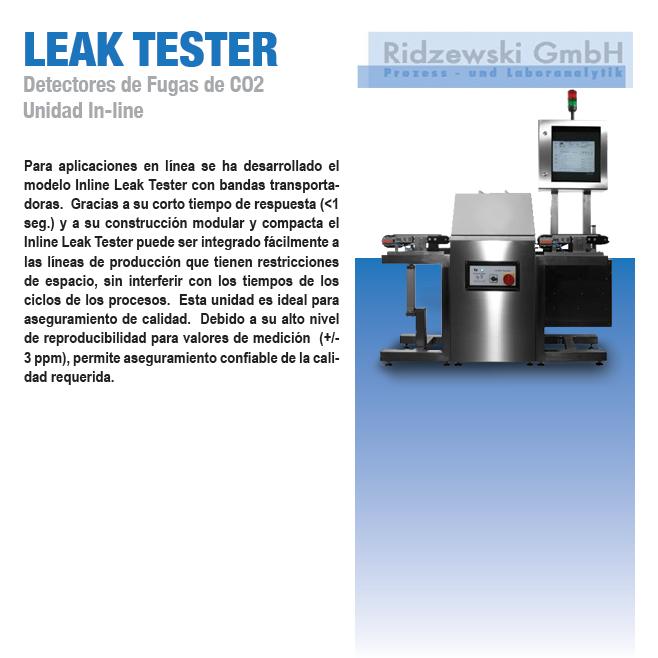Leak-Tester-inline-prod.jpg