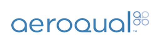 aeroqual-logo.jpg