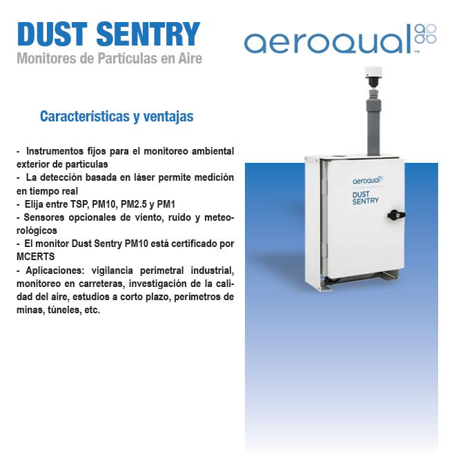 Dust-Sentry-Prod.jpg