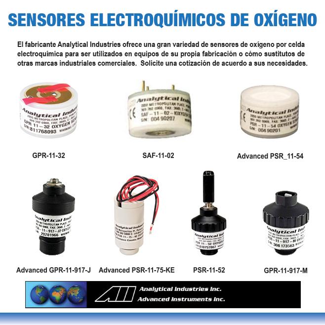 Sensores-de-Oxigeno.jpg